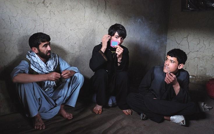 afganistan5