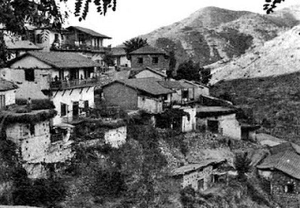 aldeadechipre