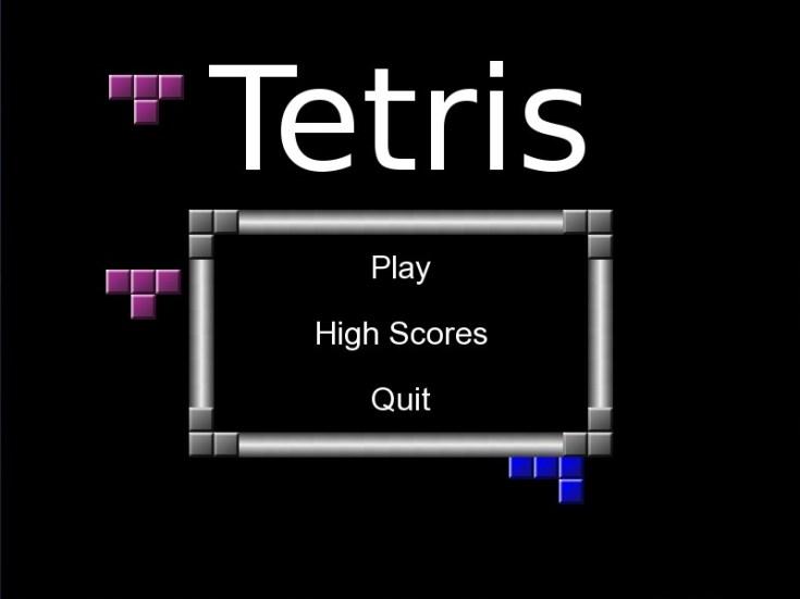 Tetris_1
