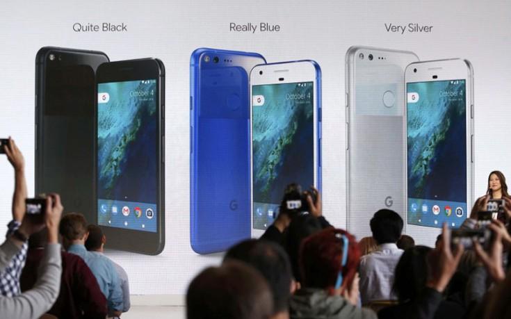 googlephone11