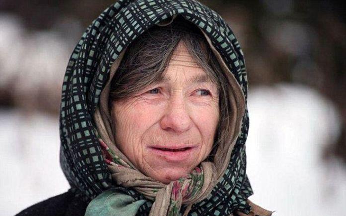 Siberia1