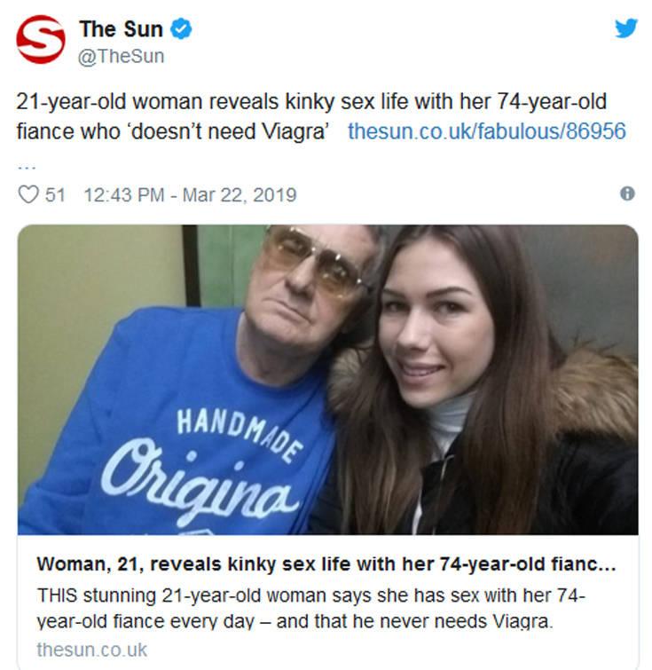 πορνοστάρ πραγματικότητα