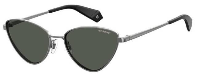 Πώς να συνδυάσετε τα ανοιξιάτικα look σας με τα πιο στιλάτα γυαλιά ηλίου – Newsbeast