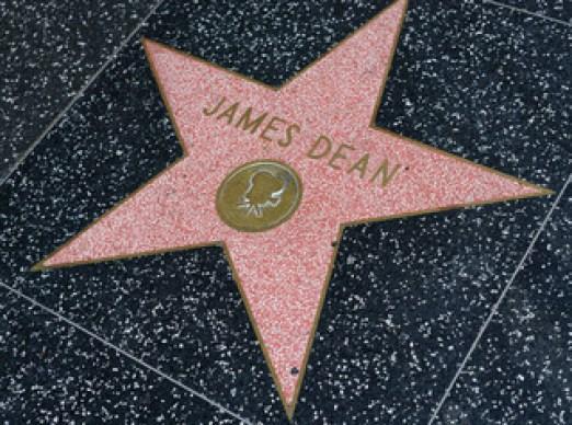 , Τζέιμς Ντιν: 30 Σεπτεμβρίου 1955. Live fast – Passed away young? η όχι;, INDEPENDENTNEWS