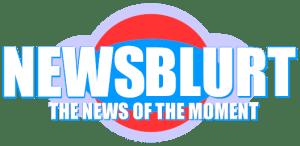 Newsblurt - We Watch the World 24/7!