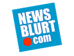newsblurt bottom
