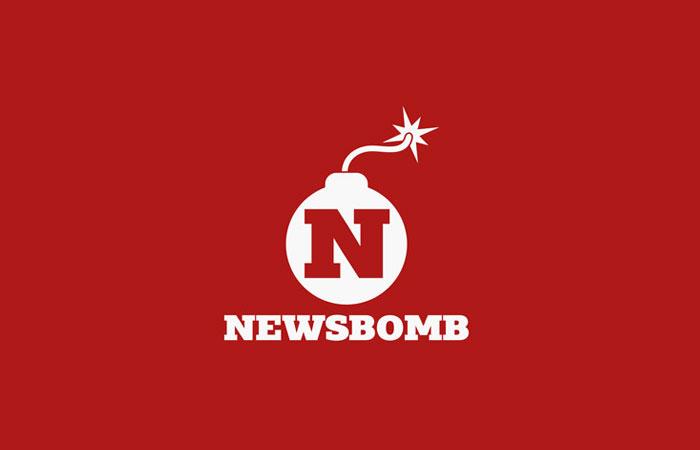 ΕΚΤΑΚΤΟ: Πέθανε ο Σάκης Μπουλάς