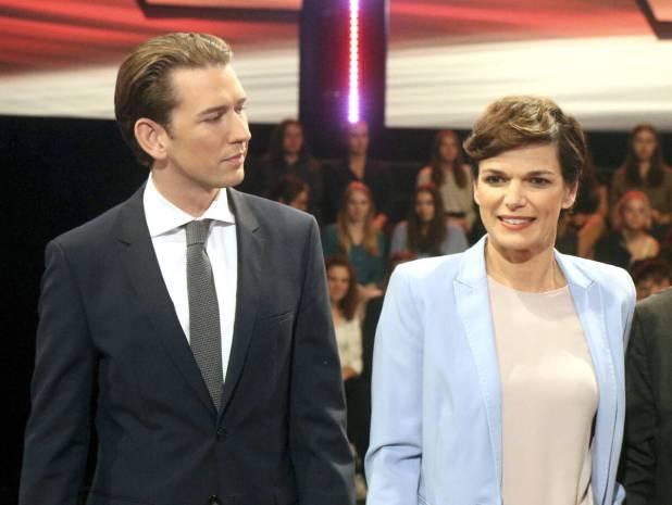 austria-ekloges2.jpg