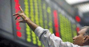 pakistan-Stock-exchange