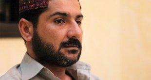 Uzair-Baloch