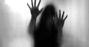 17-year-old raped