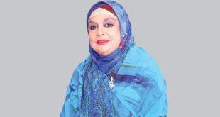 Shahnaj-Rahmatullah-640x360