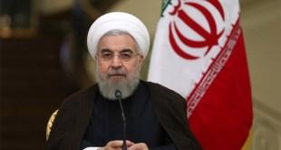 Iran threatens uranium enrichment