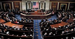 US Senate to vote today