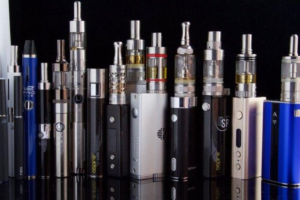 e_cigarettes