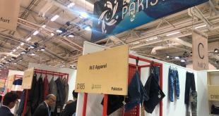 pak-textile-france