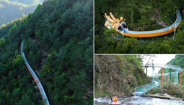 world-longest-water-slide