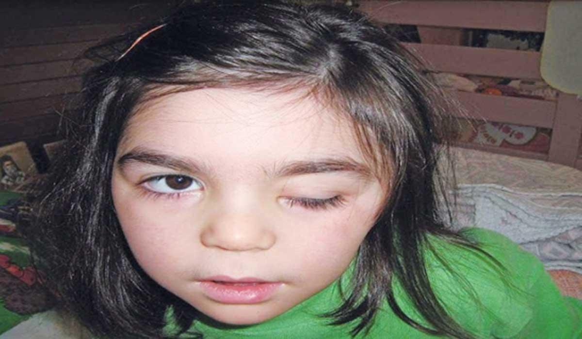 Οι γονείς της 12χρονης Δαυιδούλας Σταυράκη ζητούν βοήθεια για να αντιμετωπίσουν το πρόβλημα υγείας της