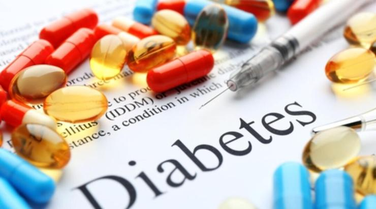 Shorter People, At More Risk Of Diabetes – Study – GLOBAL VILLAGE ...