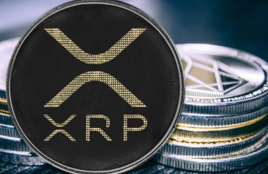 Ripple (XRP) Outperforms Crypto Markets as Price ...