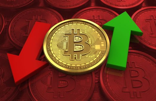 Crypto Analyst: Bitcoin Price Could Be Trapped in Tight ...