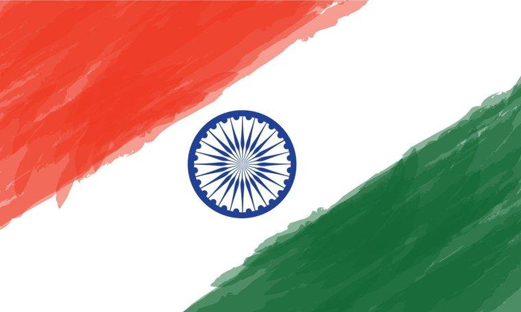 indian flag 1079100 1280