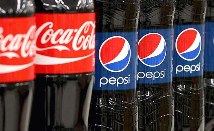 Colas Banned at 300 Western Cental Railway Stations