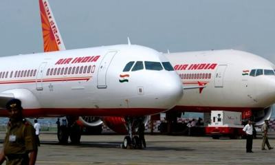 Air travel from Delhi to remote areas set to get cheaper