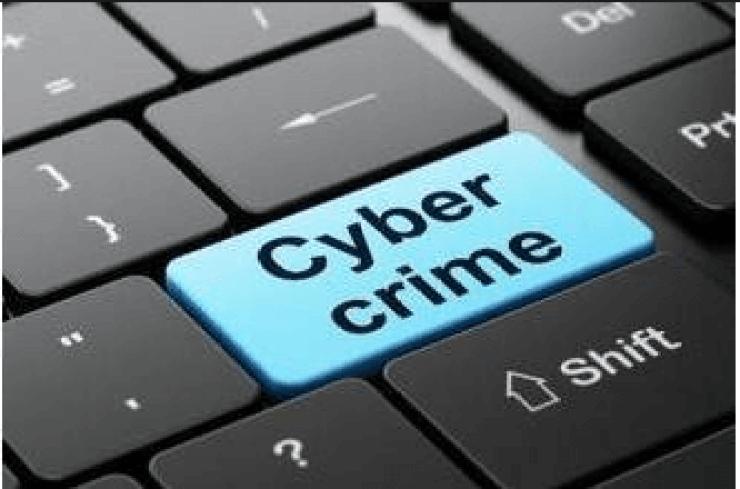 Cyber Criminals targets Bitcoin