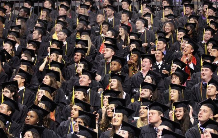 Market is looking up for MBA by offering job and hiking salaries