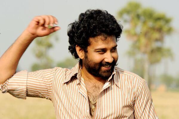 Winner of Star Maa Bigg Boss Telugu Season 1