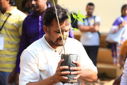 Piyush Manush Wiki