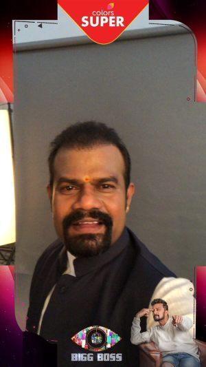 Jaya Sreenivasan