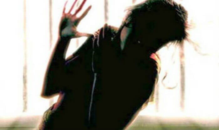 Women Doctor Allegedly Commits Suicide By Burning Herself in Tamil Nadu