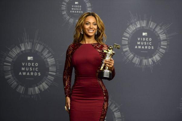 Beyonce Albums