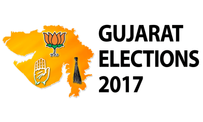 Gujarat Election 2017