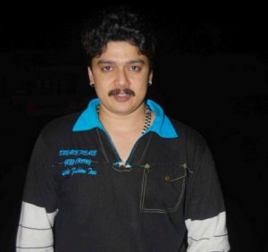 Harish Kumar Wiki, Biography, Age, Profile, Family, Wife