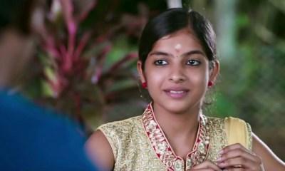 Yuvasri Lakshmi Wiki, Biography, Movies, Family, Profile, Age, Photos