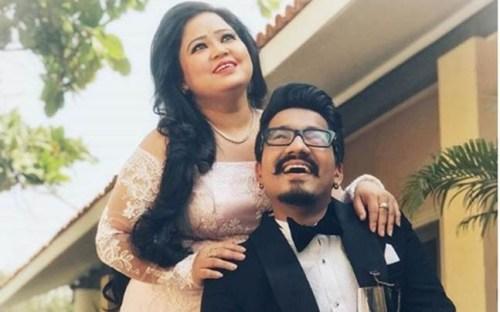 Haarsh Limbachiyaa Wiki, Biography, Career, Personal Life, Wedding