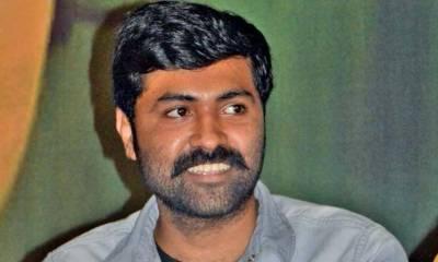 Arun Prabhu Purushothaman (Director) Wiki