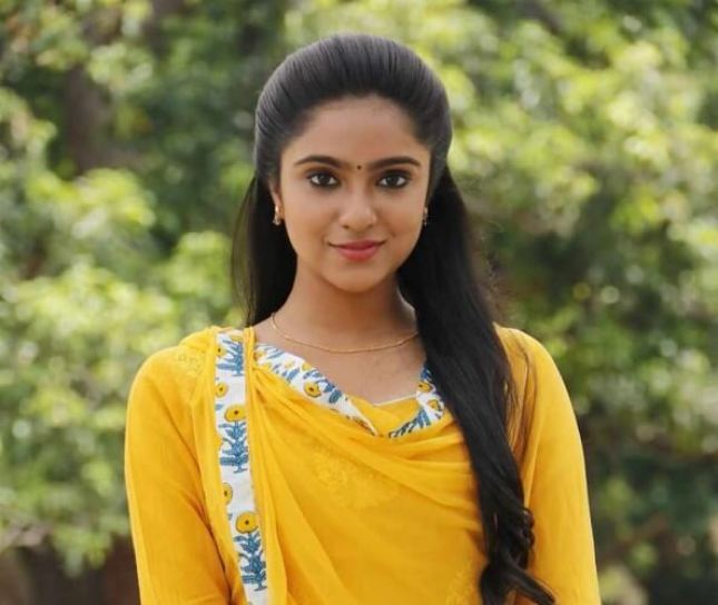 Sana Althaf Images