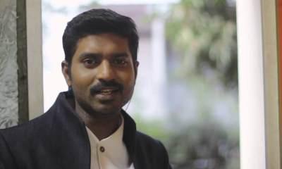 Ma Ka Pa Anand Wiki