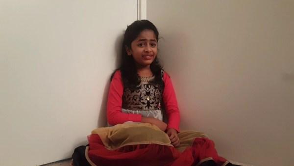 Praniti Singer Wiki, Biography, Songs, Movies, Images, Age