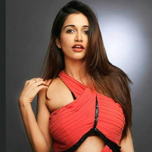 Anaika Soti Hot Images
