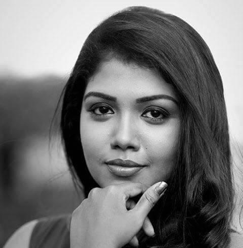 Riythvika Images