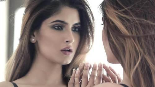 Karishma Sharma Wiki, Biography, Age, Profile, Movies