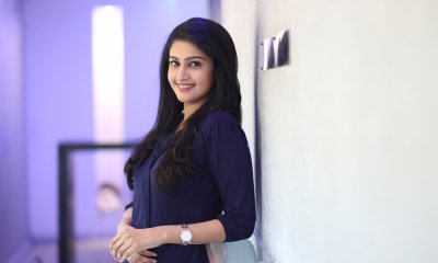 Tanya Ravichandran Wiki, Biography, Age, Movies, Photos, Height