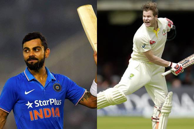 ICC Awards 2017 Winners List   Cricketer of the Year 2017