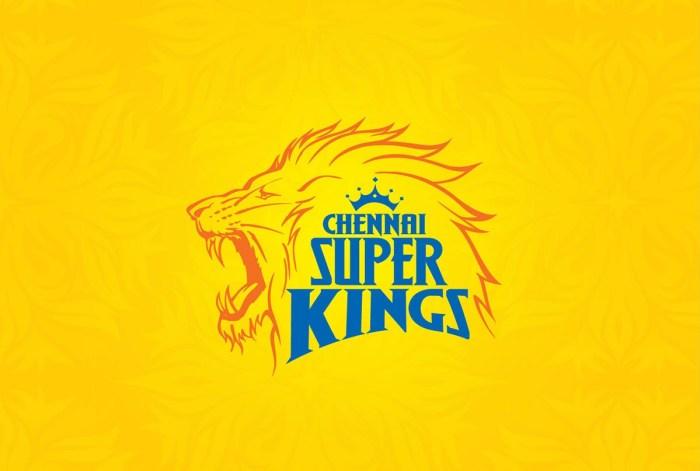 Indian Premier League 2018: Chennai Super Kings Team   CSK IPL 2018 Players List