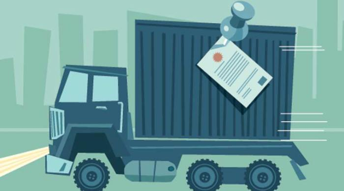 What is e-Way Bill ? | A Complete Guide to Generate E-Way Bill in GST